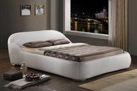 Кровать Pandora 160x200