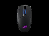 Wireless Gaming Mouse Asus ROG Strix Impact II