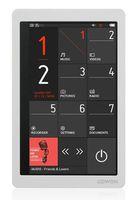 COWON iAudio X9 8GB, белый