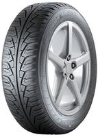 Uniroyal MS plus 77 SUV 215/65 R16 98H