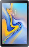 """Samsung Galaxy Tab A 2018(SM-T595) 32Gb 10.5"""" , Grey"""
