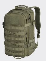 HELIKON-TEX Raccoon Mk2 Backpack