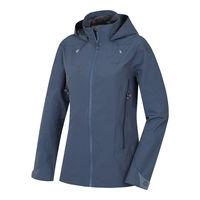 Куртка женская Husky Nakron L, AHD-9583