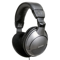 HeadPhone A4Tech HS-800 w/microphone