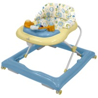 DHS Snappy (DHS139) Blue