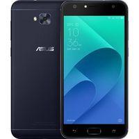ASUS ZENFONE 4 SELFIE ZD553KL 4GB/64GB BLACK