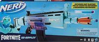 Hasbro Nerf Fortnite (F1031)