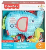 Fisher Price Elefant (FDC58)