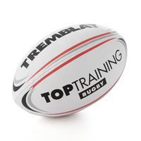 Minge rugby №5 Tremblay Training Intensiv RCL5 (3970)