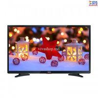 "40"" LED TV VESTA LD40A722S"
