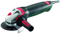 Metabo W 11-150 Quick