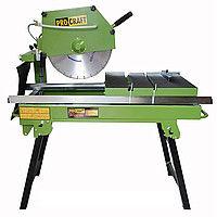 Плиткорез Procraft PF1650-400