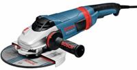 Углошлифовальная машина Bosch GWS 22-230 LVI (0601891D00)