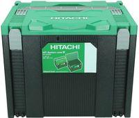 Hitachi 402541
