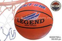 Color Baby 52023 Мяч баскетбольный