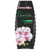 купить Шампунь для всех типов волос с глюкозой Цветы Весны в Кишинёве