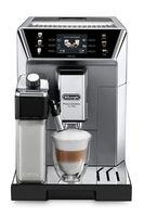 Кофемашина DeLonghi ECAM550.85.MS PrimaDonna Class Evo