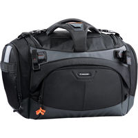 Shoulder Bag Vanguard XCENIOR 41