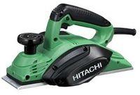 Hitachi P18DSL-RJ