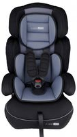 BabyGo Freemove Grey (BGO-3104)