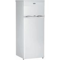 Холодильник с морозильником WHIRLPOOL ARC 2353