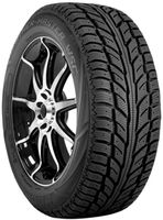 Зимние шины Cooper Weather Master WSC 265/65 R17 112T