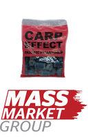 Гранулы (Пелетс насадочный) Carp Effect Слива [9]