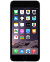 Apple iPhone 6 16Gb, Grey