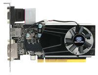 Sapphire Radeon R7 240 1Gb DDR3 (11216-13-10G)