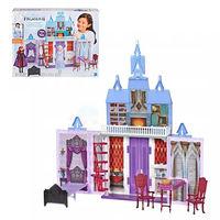 Hasbro Frozen 2 Замок Arendelle