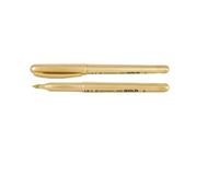 Marker CENTROPEN GOLD, aur de 3 mm