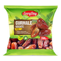 Curmale uscate, 200g