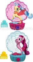 """My Little Pony C0684 """"Мерцание""""  Игровой набор"""