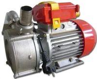 Насос для перекачивания жидкостей Rover Novax BE-M 50 (270000)