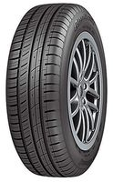 Cordiant Sport 2 PS-501 205/55 R16