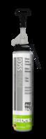 Silicone Sealing Compound - Grey  Уплотнитель-прокладка силиконовый (серый )