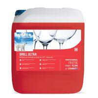 Brill ultra brilliante,ополаскиватель для посудомоечной машины,15,5 кг
