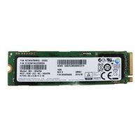 M.2 NVMe SSD 128GB Samsung SM961