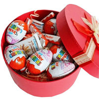 купить Mini Kinder Box в Кишинёве