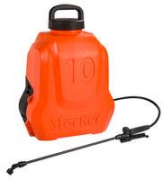 Pulverizator Stocker 238 Li- ion (10L)