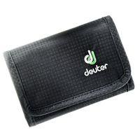 Кошелек Deuter Travel Wallet, 3942616