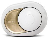 Колонки Hi-Fi Devialet Opera Phantom White