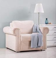 Кресла Amadeus Tandem 120*102