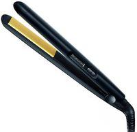 Placă de îndreptat părul Remington S1450