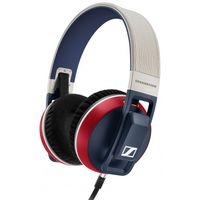 Casti Sennheiser Urbanite XL Nation