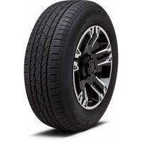 *225/70 R16 103T Nexen Roadian HTX RH5