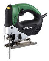 Hitachi CJ 90VST