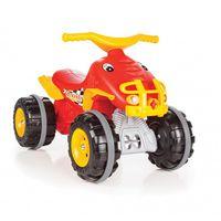 Квадроцикл CENGAVER ATV