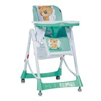 Bertoni Primo Green Cute Bear