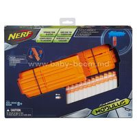 Nerf B1534 Нёрф Модулус Сет 1: Запасливый Боец